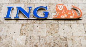 ING heeft geen directe oplossing voor drie miljoen dubbele afschrijvingen