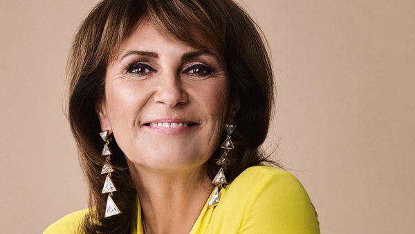 Astrid Joosten Is Weer Gelukkig In De Liefde Met Nieuwe Vriend Linda Nl