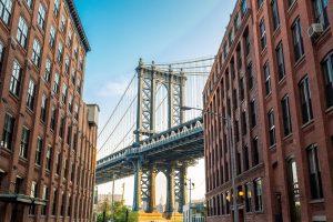 11 x plekken die je écht niet wil missen als je in New York bent