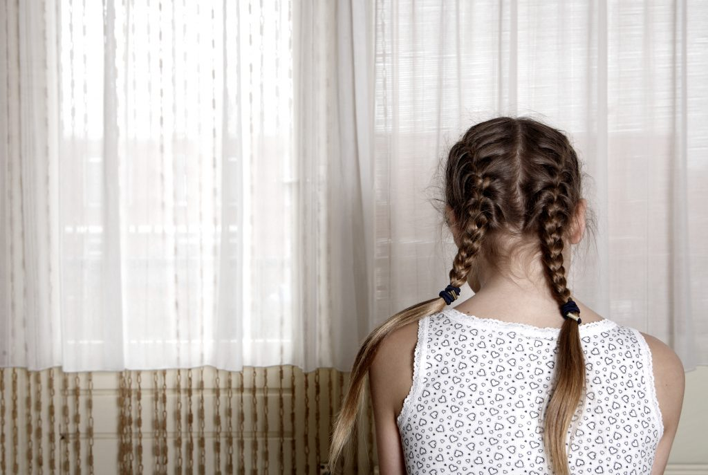 Tiny tieners naakt Videos