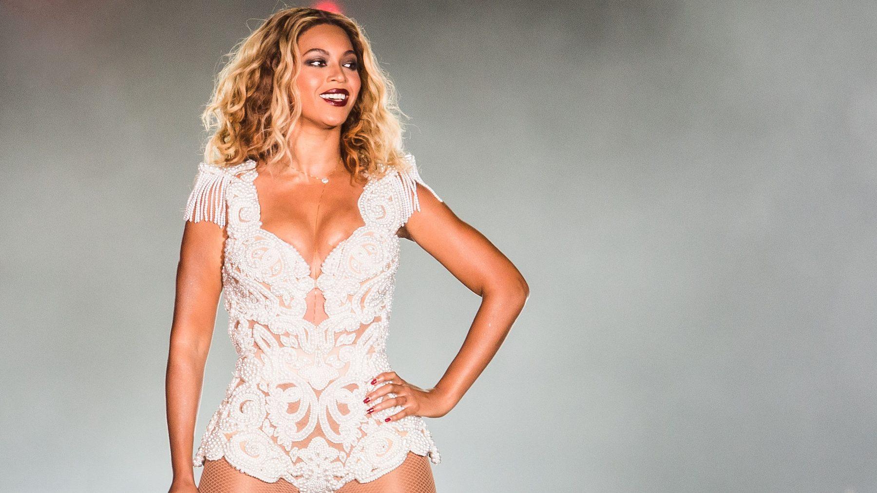 Beyonce dieet intermittent fasting