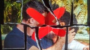 Reformatorisch Dagblad reageert op anti-homofolder: 'Dat kruis was verkeerd'