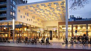 Shoppen in Amsterdam zonder te struikelen over alle toeristen? Hier kun je los