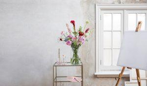Dit verdient een bloemetje: 25 procent voordeel bij bloomon voor alle LINDA. lezers