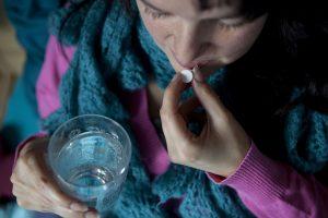 Dag gesnotter: met deze 5 tips kom je snel van de griep af