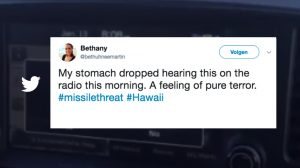 8 x de mailigste berichten van PostNL op social media