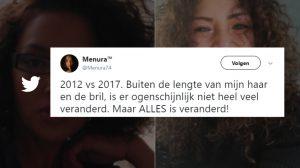 Toon het op Twitter: met deze hashtags delen vrouwen ervaringen met intimidatie
