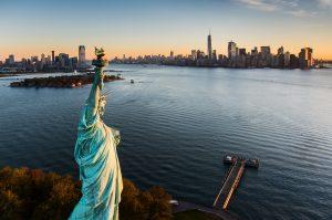 Toptips van een inwoner van New York: dit mag je niet missen in The Big Apple