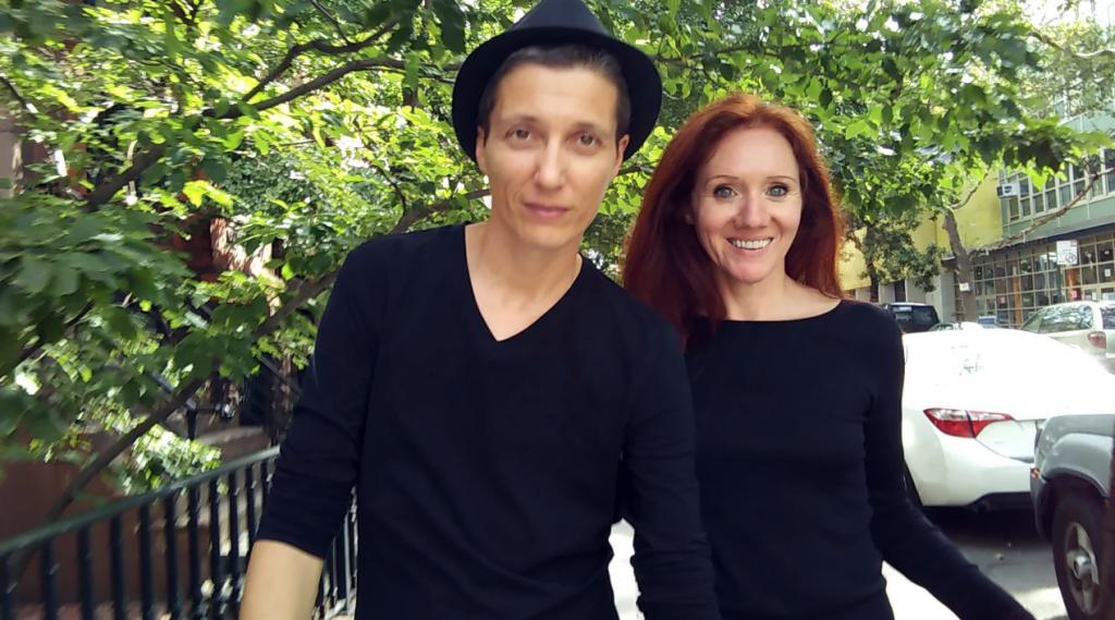 Triest einde trouwtour lesbisch koppel: Julian overleden aan de gevolgen van kanker