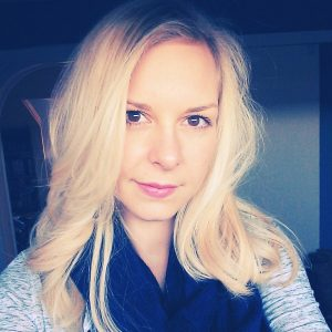 Marissa (30) gaf kraamhulp aan tienermoeder Anne: 'Geen enkel cliché was waar'