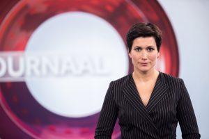 Nos Kloont Nieuwslezeres Annechien Steenhuizen In