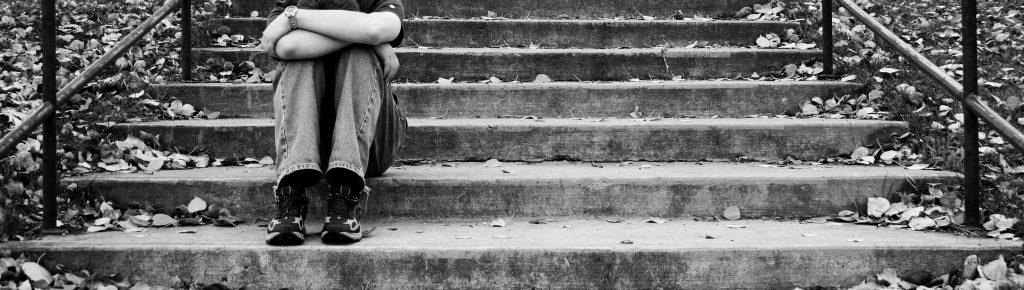 Belinda over vriendin die zelfmoord pleegde: 'Ze zag geen enkele uitweg meer'