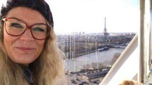 Maxi-macarons en mooie musea: 10 x LINDA. hoofdredacteur Jildou tipt prachtig Parijs