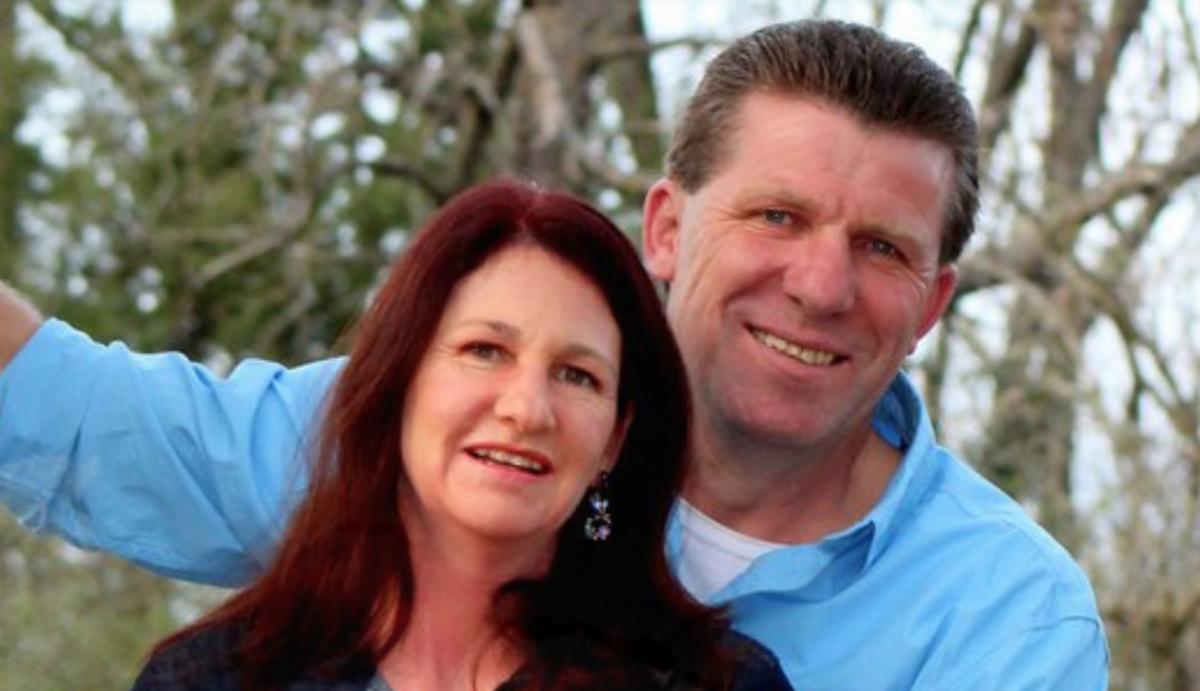 10 dingen om te weten voordat dating een kanker dating 50 plus