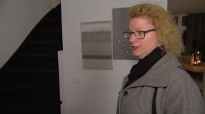 Karin niet tevreden met opgeknapte woning in 'Uitstel van Executie'