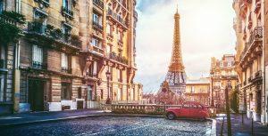 7 x hallo daar, leuke hotspots in de hipste volkswijken van Parijs