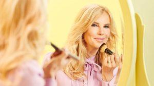 Dit zijn de belangrijkste beautytips van Linda de Mol