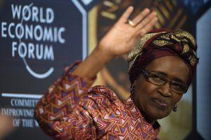 Vijf vragen (en antwoorden) over het wangedrag medewerkers hulporganisatie Oxfam