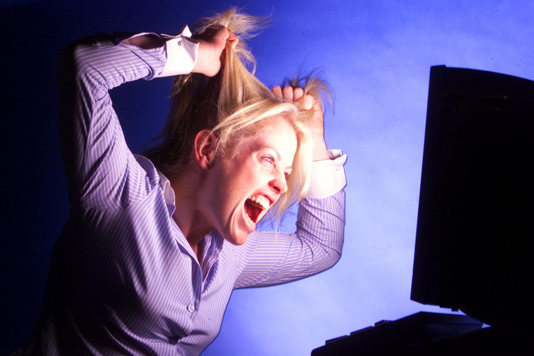 Thumbnail voor Ticketmaster: 'Kaartje kopen? Uren van tevoren in de wachtrij staan helpt niet'