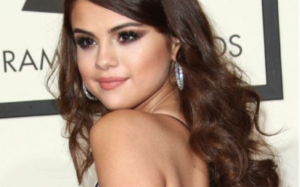 Francia gaf vriendin Selena Gomez vorig jaar een nier: 'Ze is nu écht familie'