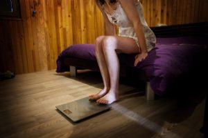 Peggy hielp haar twee dochters van anorexia af en geeft nu advies aan andere ouders