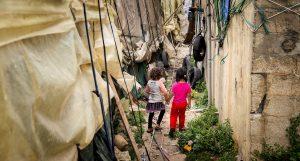 Kinderen seksueel misbruikt door hulpverleners van kinderhulporganisatie Plan International