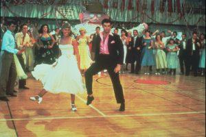 Oh Sandy (en Danny en Betty): zo gaat het nu met de cast van 'Grease'