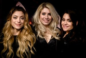 OG3NE maakt cover Bohemian Rhapsody, Queen deelt clip via social media