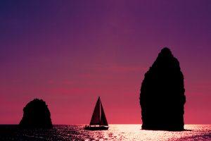 mooiste eilanden