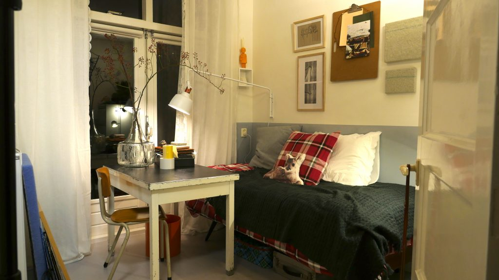 Shop the look: LINDA.tv's Mini Home Make-Over aflevering 16