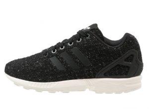 Winnen: een paar Adidas ZX Flux-sneakers van Zalando (t.w.v. ...