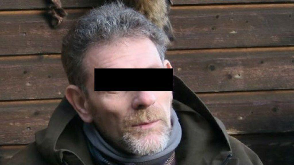 Verdachte Jos B. op 12 december voor rechter in zaak-Nicky Verstappen