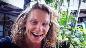 Annemarie (31) verhuisde zeven keer binnen 2,5 jaar: 'Thuis is waar mijn bed staat'