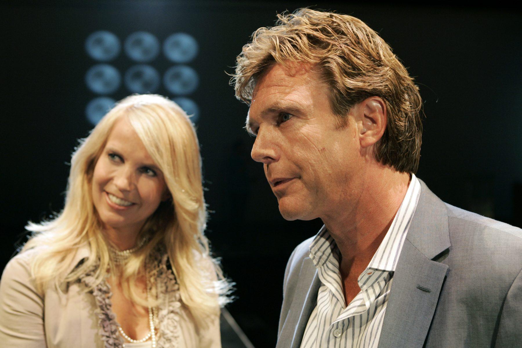 e13e6e424696 Linda de Mol in  AD  over succes LINDA. en eventuele overstap naar SBS -  LINDA.nl