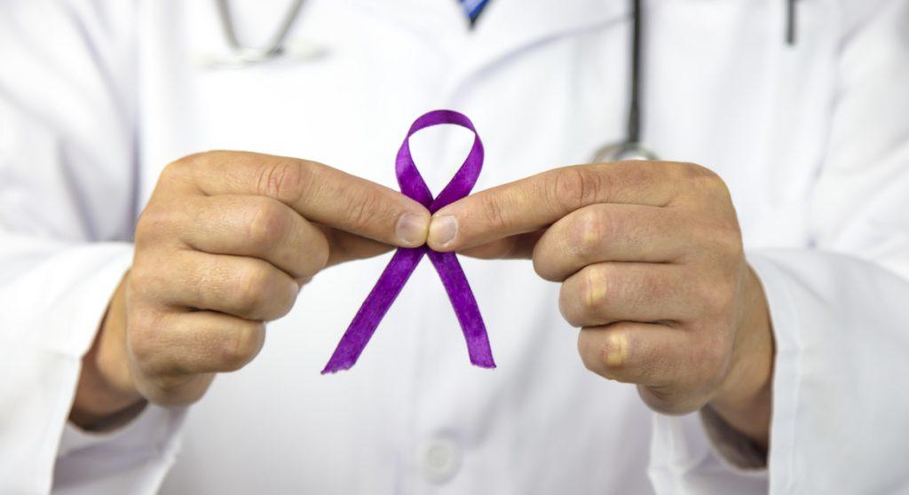 Kankerbestrijding achtergrondcijfers kanker