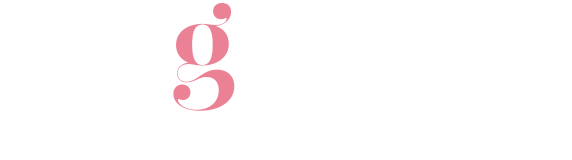 Guess the Wedding Dress logo