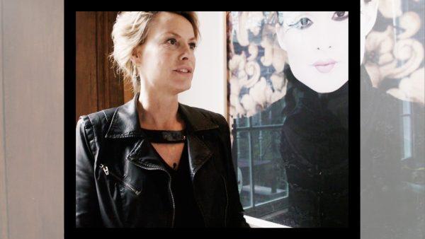 Een huis vol kunst: Micky Hoogendijk laat zien wat haar nu écht inspireert