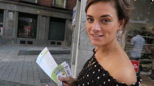 Oneindig veel tapas en zon, zon, zon: 8 x dáárom houden we zo van Madrid