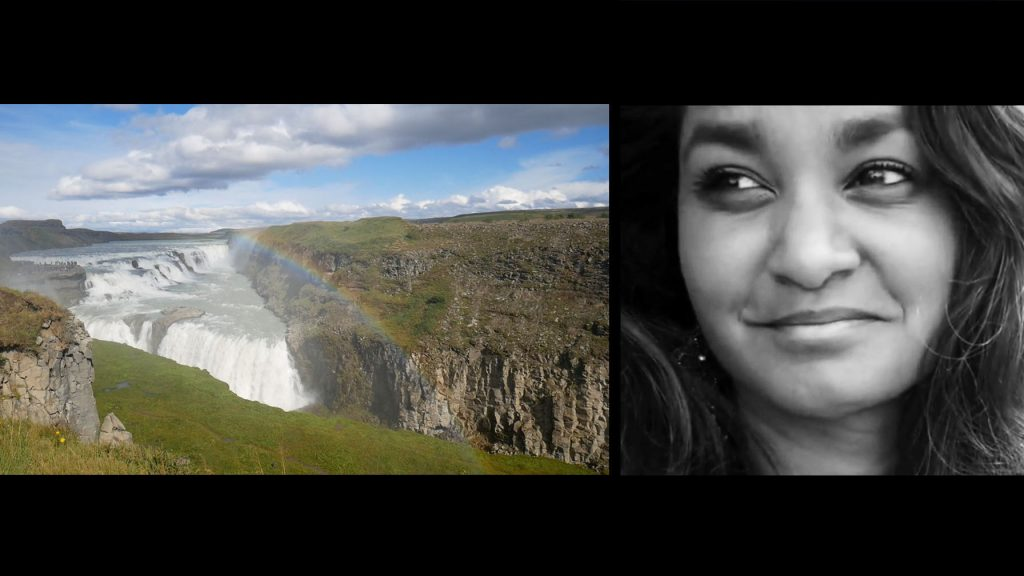 Su-Anne laat je zien waarom IJsland je volgende bestemming moet zijn