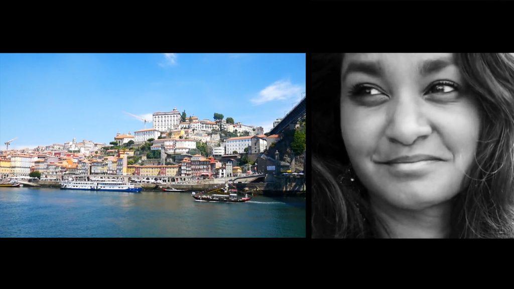 Su-Anne geeft je de tips én tricks voor een piekfijne vakantie in Portugal
