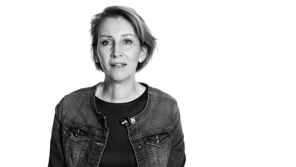 Simone is eenzaam: 'Als import-Friezin ontwikkelde ik straatvrees.'
