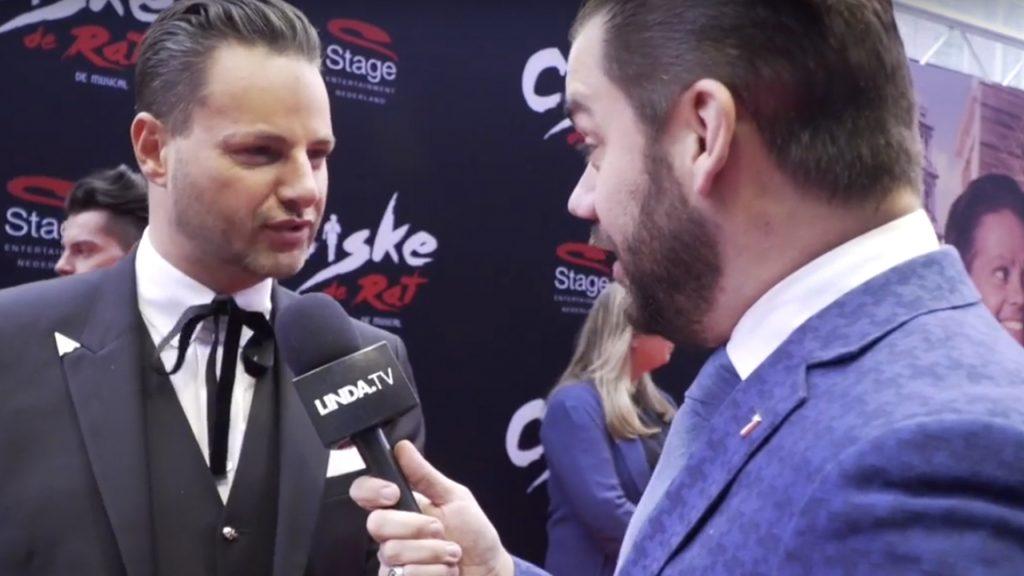 Bij Ciske de Rat de Musical: 'Welke modetrend moet écht terugkomen?'