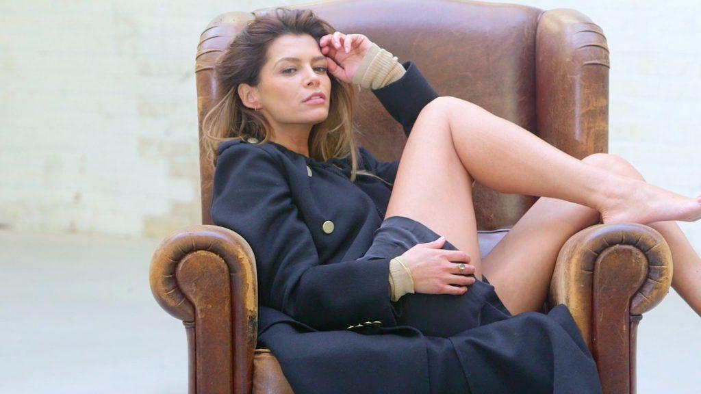 Sabia: 'Nee, tussen Rafael en mij komt het niet meer goed.'