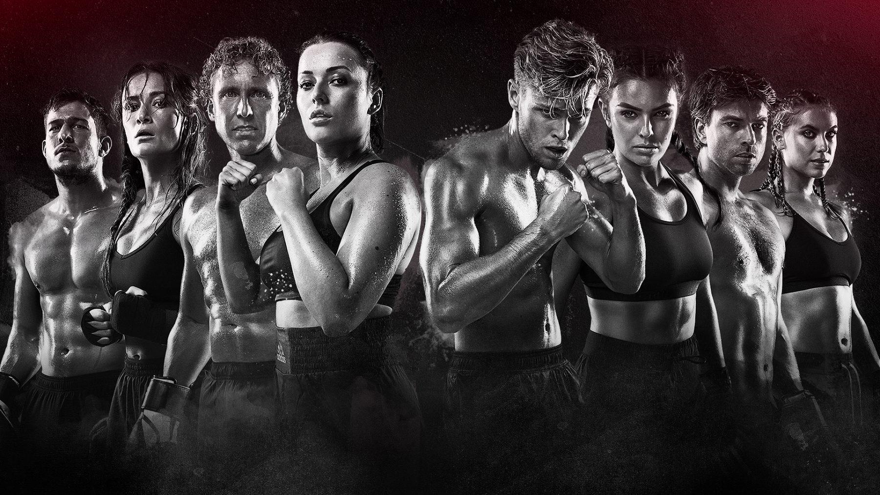 Waarom de bokswereld vóór uitzending al kritiek heeft op tv-programma 'Boxing Stars'
