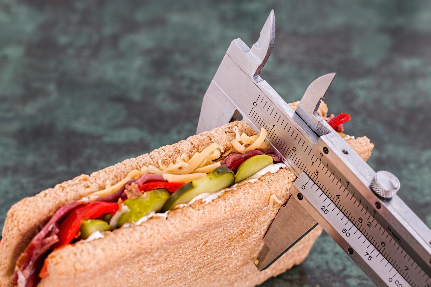 Voedingscentrum niet blij met razend populair Pioppi-dieet en dit is waarom
