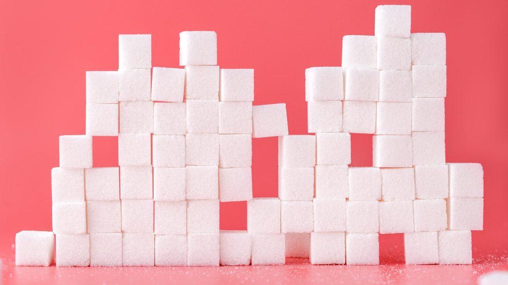 11 x producten waarvan je schrikt van de hoeveelheid suiker die erin zit