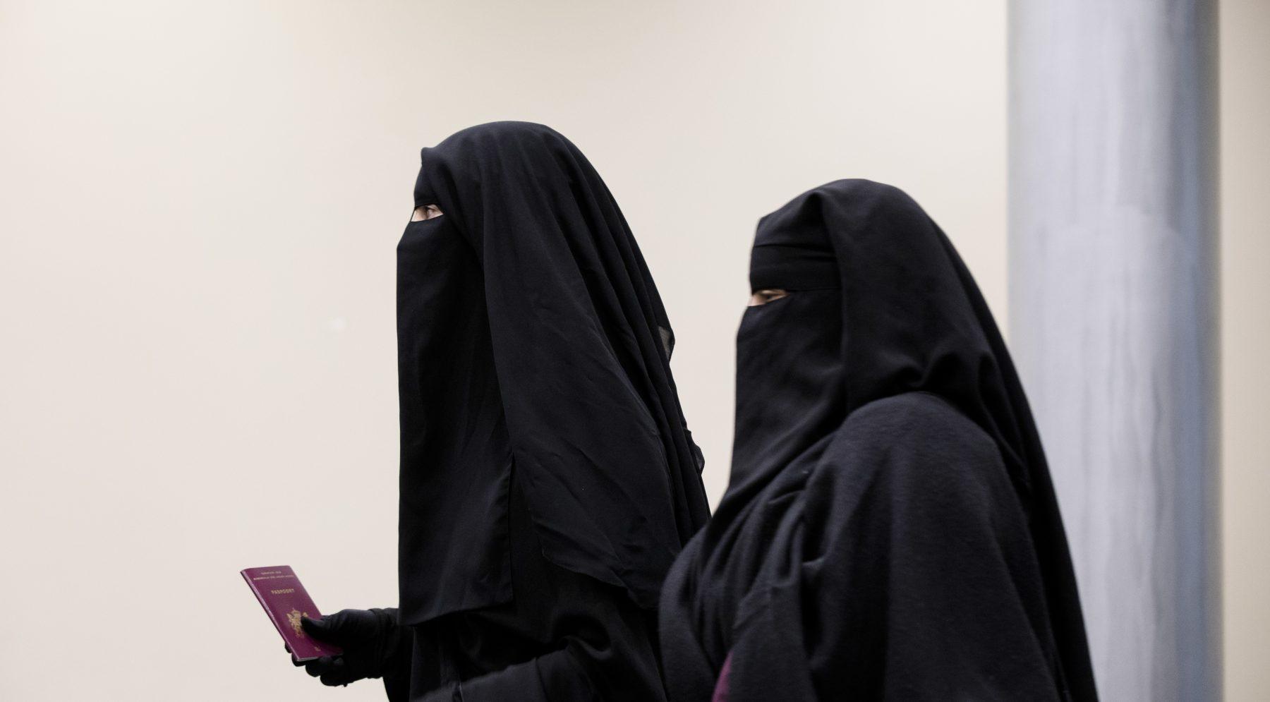 Femke Halsema: 'Amsterdam gaat boerkaverbod niet handhaven'