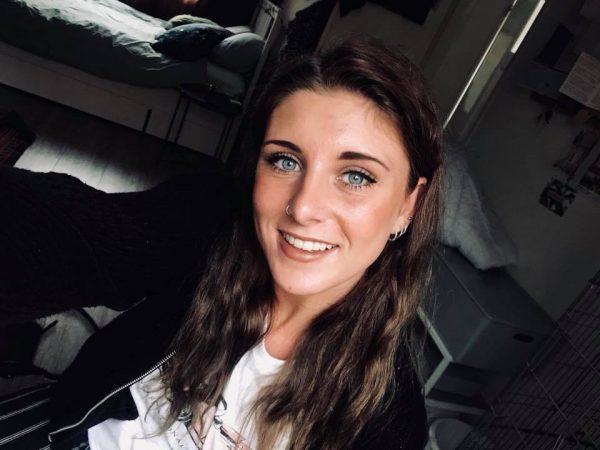 Caroline's dochter was drugsverslaafd zonder dat zij het wist: 'Ik wil ouders waarschuwen'