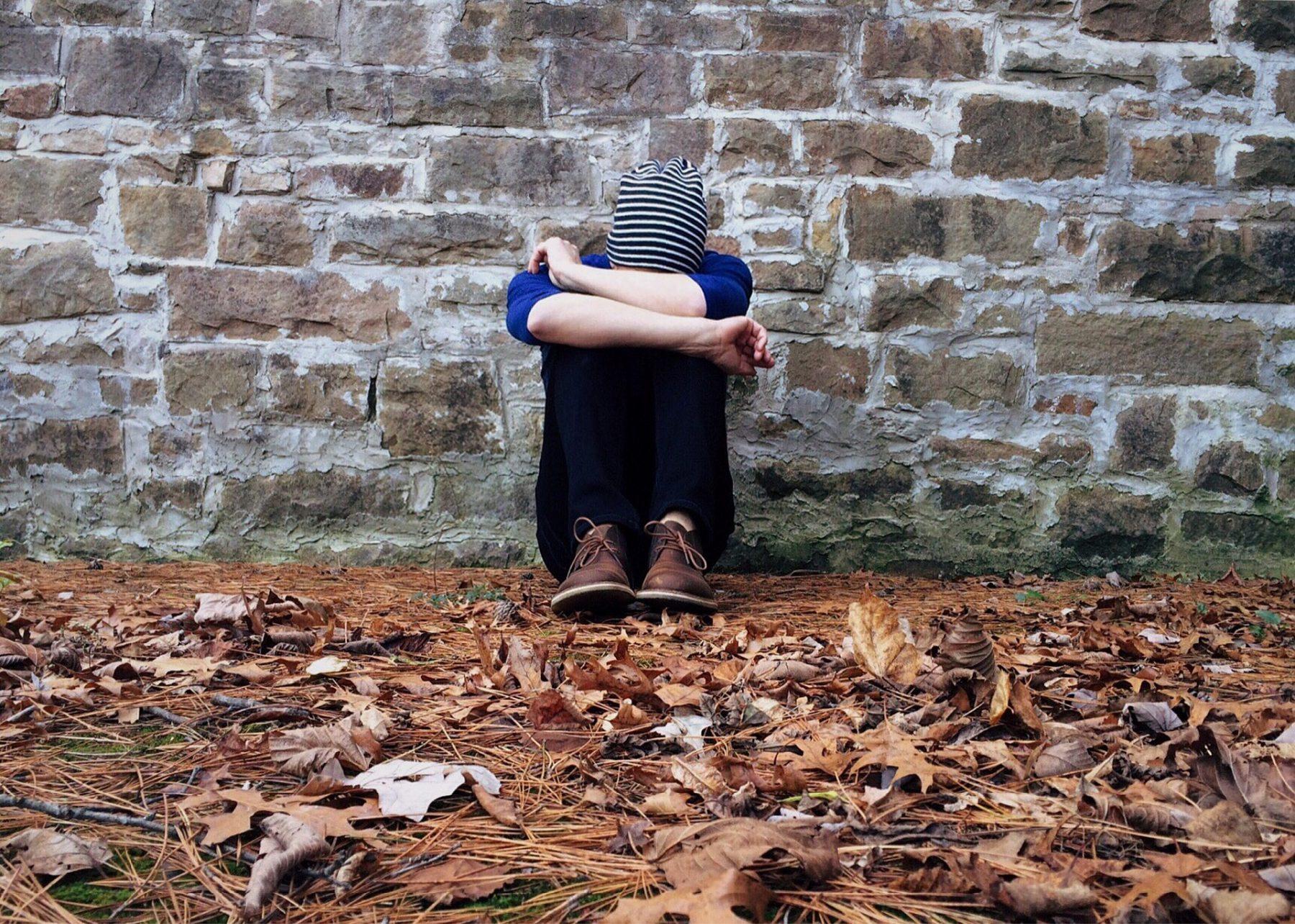 Psychische problemen onder jongeren nemen toe en worden ernstiger