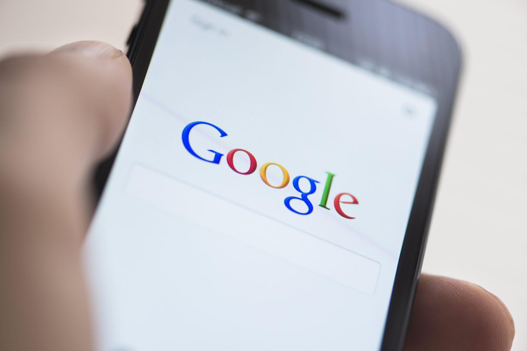Google kondigt apps voor doven en slechthorenden aan